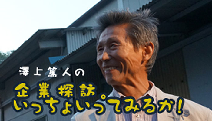 ban_kigyo
